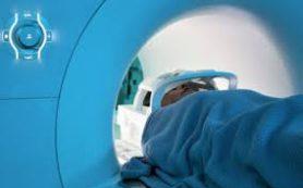 Магнитные нанодиски для медицинской диагностики