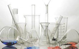 Где приобрести посуду для лабораторий?