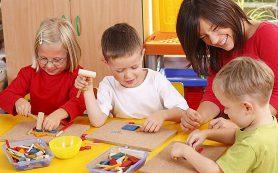 Онлайн-тестирования для воспитателей — способ подготовиться  к плановой аттестации