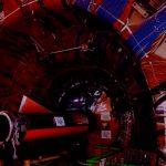 Физики впервые измерили время жизни дважды очарованного бариона