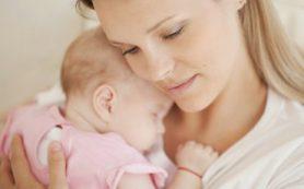 Уровень пестицидов в организме матери связан с развитием аутизма у детей