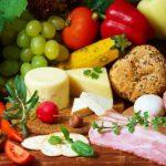 Низкоуглеводные диеты опасны