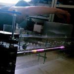 Стартап из МГУ создал устройство нового поколения для обработки поверхностей