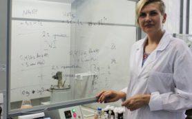 Ученые ТПУ предложили использовать катализаторы на основе наночастиц серебра в процессах окисления спиртов