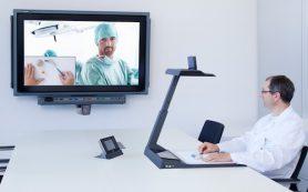 Что такое телемедицина: современные способы диагностирования и лечения болезней
