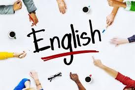 Как научиться говорить по-английски — Топ-5 Подсказок