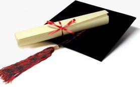 Правила написания успешного диплома и основные ошибки