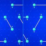 В диэлектрике нашли квазичастицу, предсказанную 45 лет назад