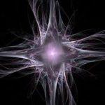 Что было раньше, квантовая курица или квантовое яйцо?