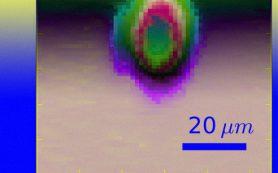 Физики подтвердили предсказание 50-летней давности для одномерной электронной жидкости