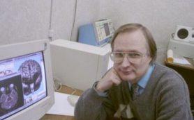 Ученый МГУ запатентовал новый способ исследования активности мозга