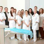 Клиника ТОП Здоровье в Москве