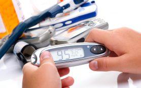 Что такое глюкометр: основное назначение, функции, разновидности и рейтинг