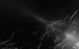Зонд MASCOT завершил работу на астероиде Рюгу и передал научные данные на орбиту