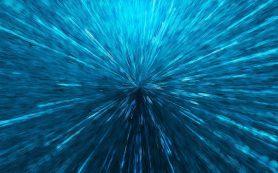 Ученые выяснили, как формировались тяжелые элементы после Большого взрыва