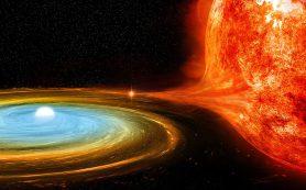 Новое открытие усложняет измерение расширения Вселенной