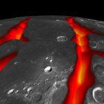 Изотопы магния рассказали историю формирования поверхности Луны