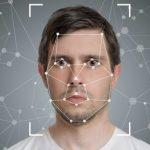 Исследователи ПетрГУ нашли новый способ обучения нейросети распознавать и запоминать образы