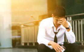 Нейрофизиологи из ИВНД РАН выяснили, что существует связь между стрессом и депрессией