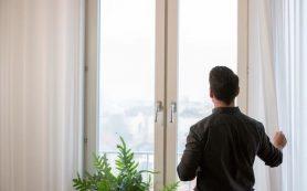 IKEA выпустит очищающие воздух занавески
