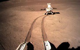 Первый частный посадочный аппарат направляется на Луну