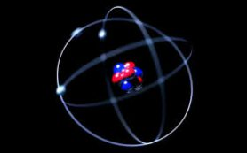 Физики провели новый эксперимент по изучению структуры атомного ядра