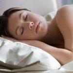 Как сон защищает от болезней