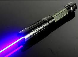 Российские физики придумали, как лазерную указку превратить в карманный химический анализатор