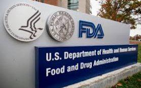 FDA одобрило применение эскетамина в качестве антидепрессанта