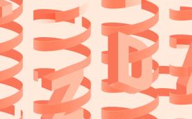 Белок FZD4 раскрыл свою структуру исследователям