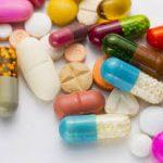Можно ли сделать универсальное лекарство против гриппа