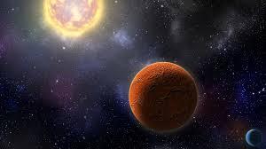 Найдена 3-я планета в двухзвездной звездной системе Kepler-47