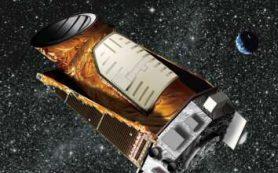Искусственный интеллект помог обнаружить две новые экзопланеты