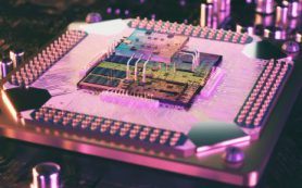 Физики НИТУ «МИСиС» развеяли надежды на материал для «электроники будущего»