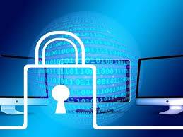 «Ростелеком» протестировал прототип облачного сервиса защиты передачи данных с квантовым шифрованием