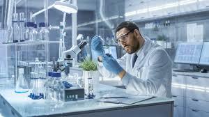 Радионуклиды лучше всего разносятся по водоемам живностью