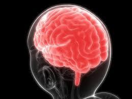 Звук и свет против болезни Альцгеймера