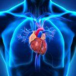 Простые советы в лечении артериальной гипертензии