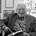 Скончался основатель кварковой теории Марри Гелл-Манн