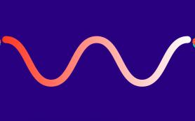 Электромагнитная магия: эффективность беспроводной зарядки на расстоянии увеличили встречным сигналом