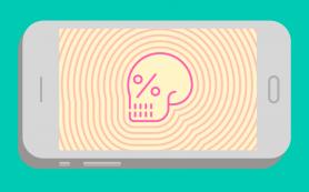 Ученые научили искусственный интеллект предсказывать риск смертности