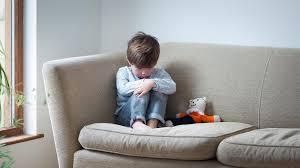Гормоны против аутизма