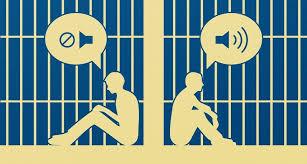 Математики построили модель сотрудничества «заключённых»