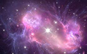 «Ранняя» темная энергия может объяснить аномалии расширения Вселенной
