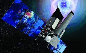 Успешный запуск рентгеновского телескопа eROSITA