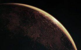 Новый «охотник за планетами» НАСА обнаружил 21 экзопланету за первый год работы