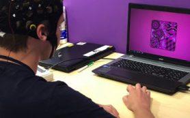 Аспиранты МГУ разработали платформу для тренировки реакции киберспортсменов