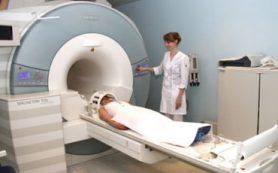 В Университете ИТМО создали подкладку, позволяющую безопасно делать МРТ людям с имплантами