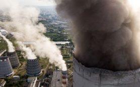 В ИМЕТ РАН усовершенствовали методику почти полной переработки отходов угольных ТЭС
