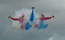 Британцы занялись разработкой двигателей для гиперзвуковых самолетов